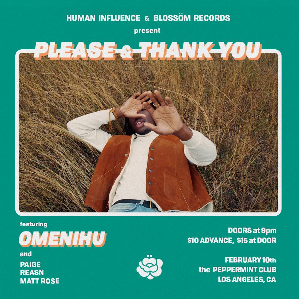 Please & Thank You_LA-OMENIHU.png