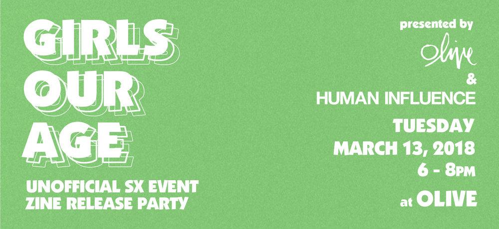 Olive SX Event promo strip.jpg
