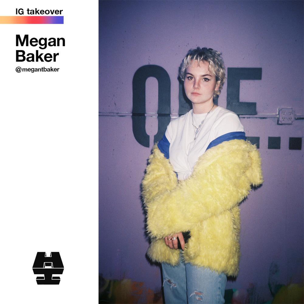 HI IG Takeover Intro - Megan_Baker.png