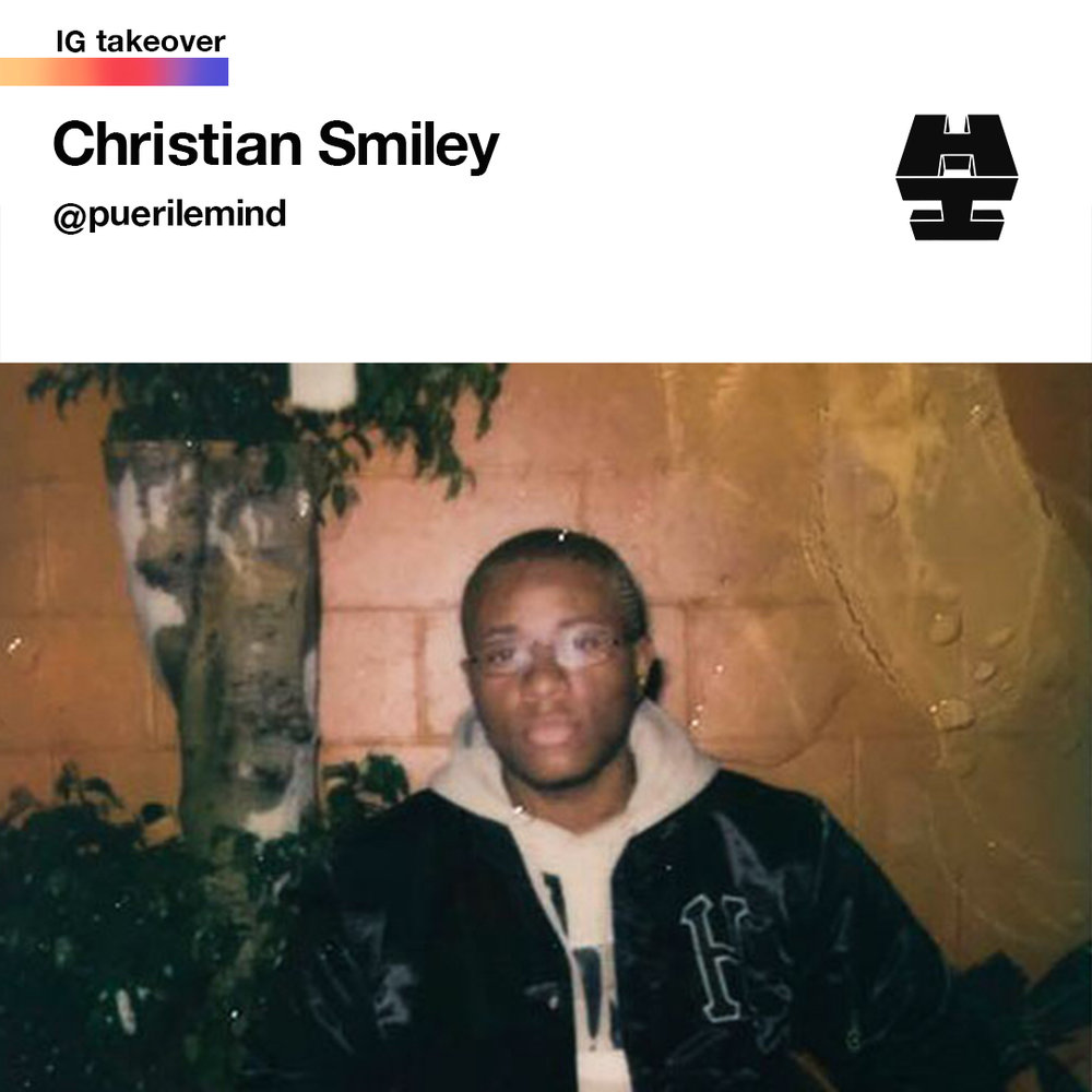HI IG Takeover Intro-Christian-Smiley.jpg