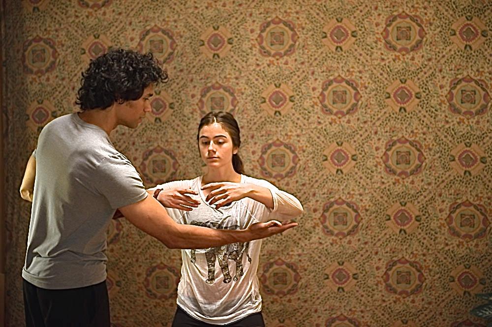 yoga_2015-1588.jpg