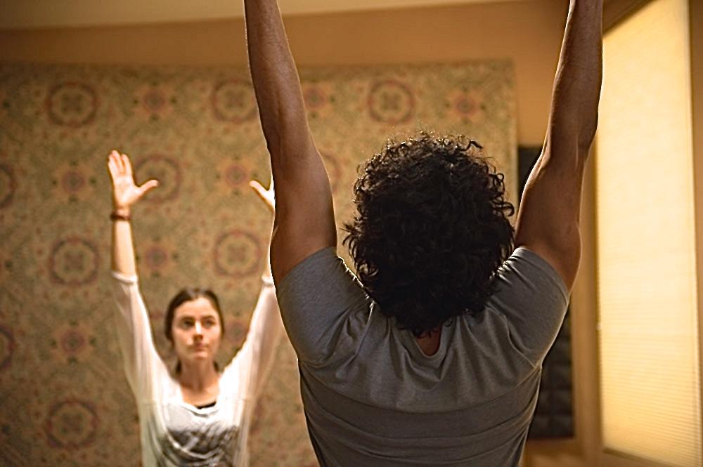yoga_2015-1613.jpg