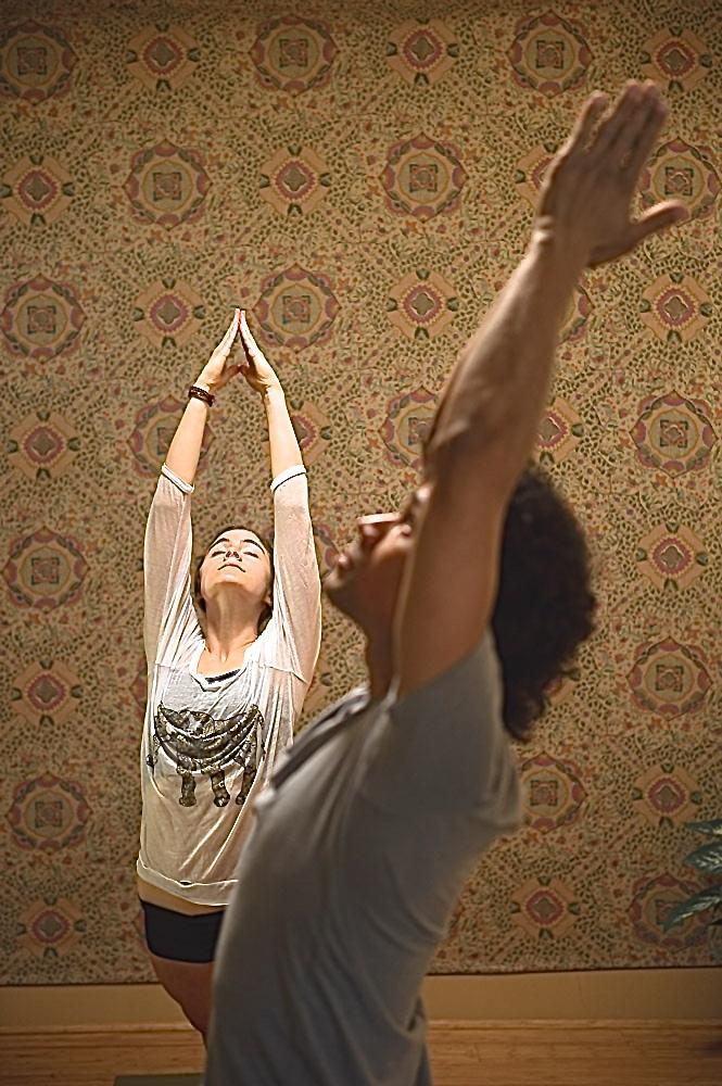 yoga_2015-1648.jpg