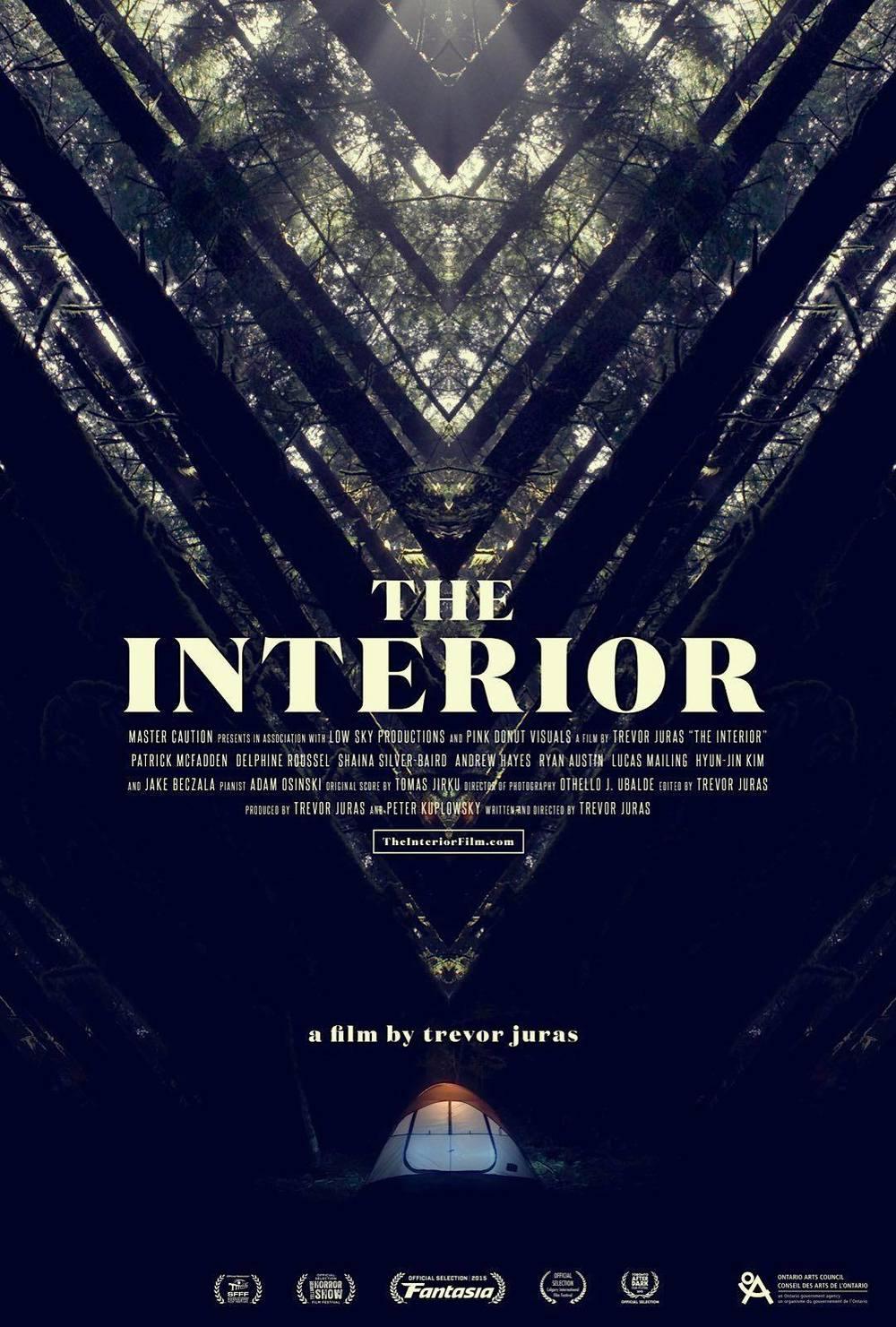 The Interior.jpg