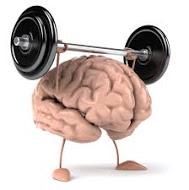 Brain Fitness Pic.jpg