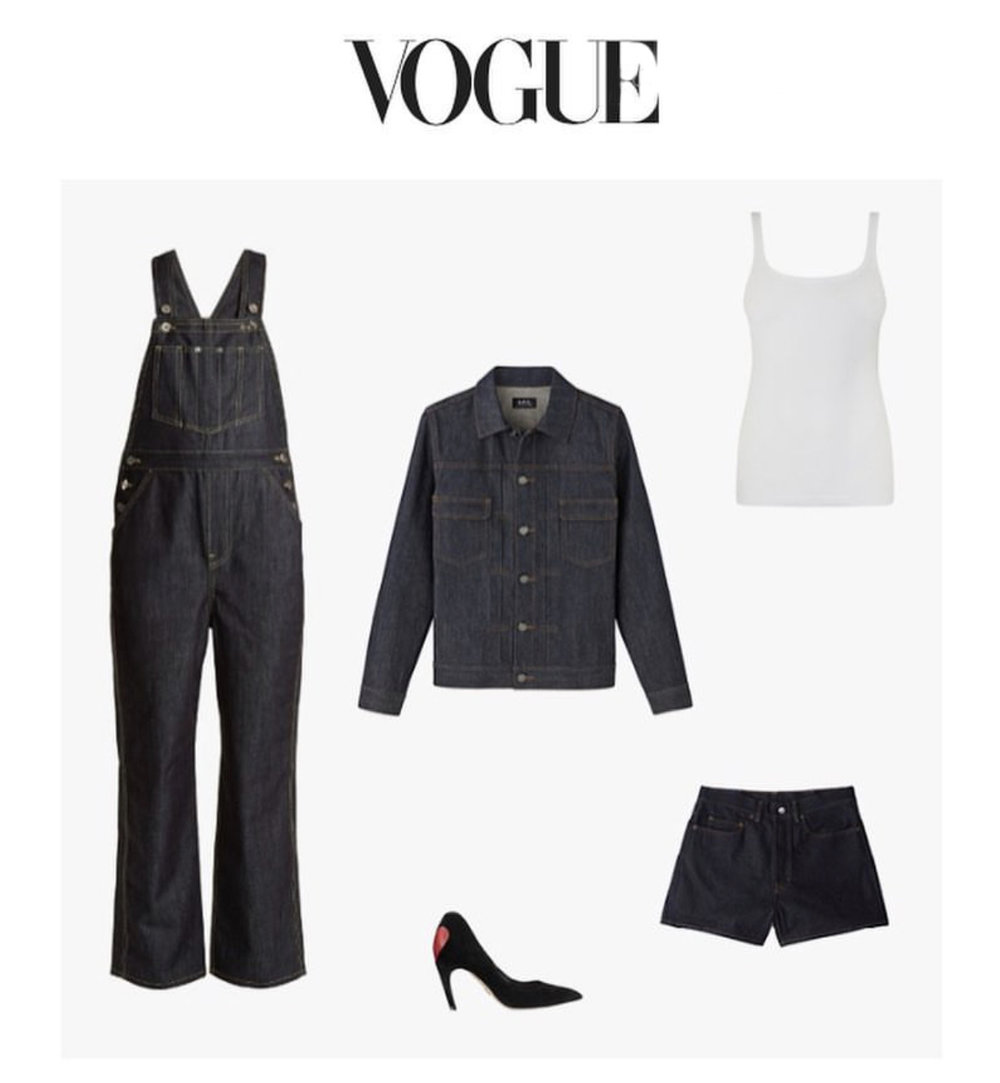 Vogue_August2018.jpg