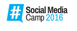 Canada's largest social media conference #whatmusicmeanstome