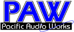 Vancouver Islands largest provider of professional audio/video products and services. From large music festivals, to commercial installations, Pacific Audio Works can provide quality products and staff for your event.