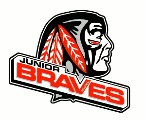 Proud to be a Brave since 1967