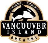 Vancouver Island Beer