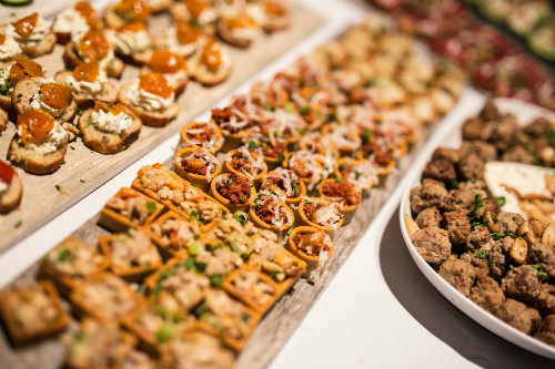 LukeFest - Charell's catering Victoria bc.jpg