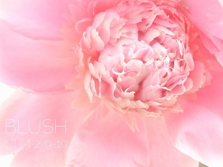 blush-copy