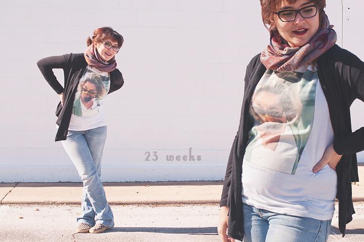 23-wk-Col-copy