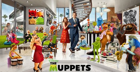 the-muppets-2011-movie