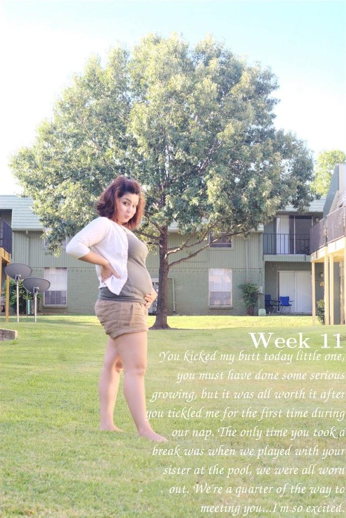 11weeksstory