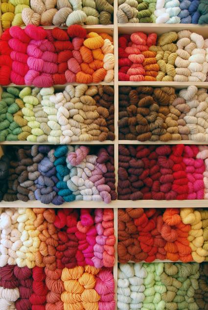 purl-yarn-425-2