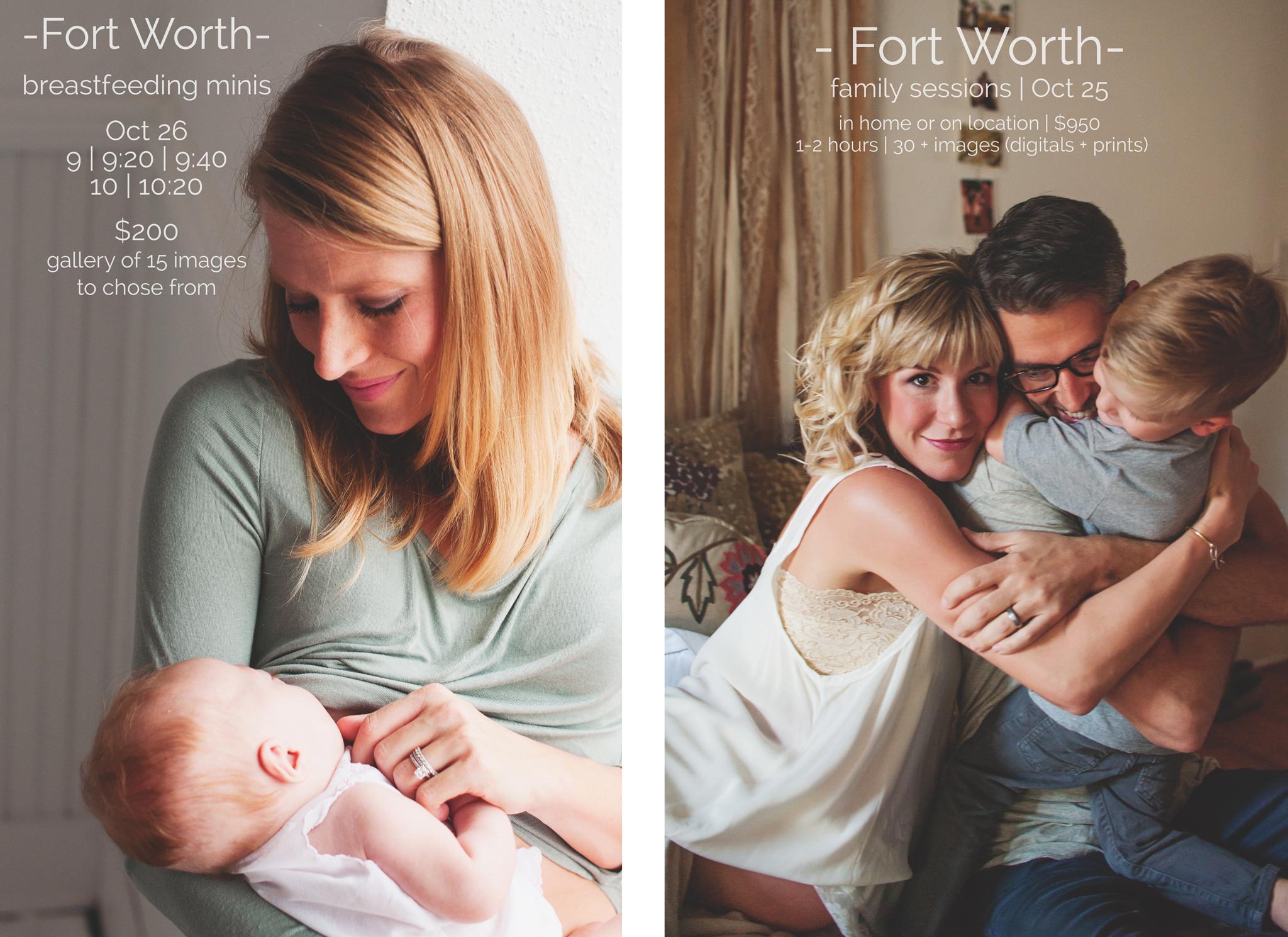 Fort-Worth-Col