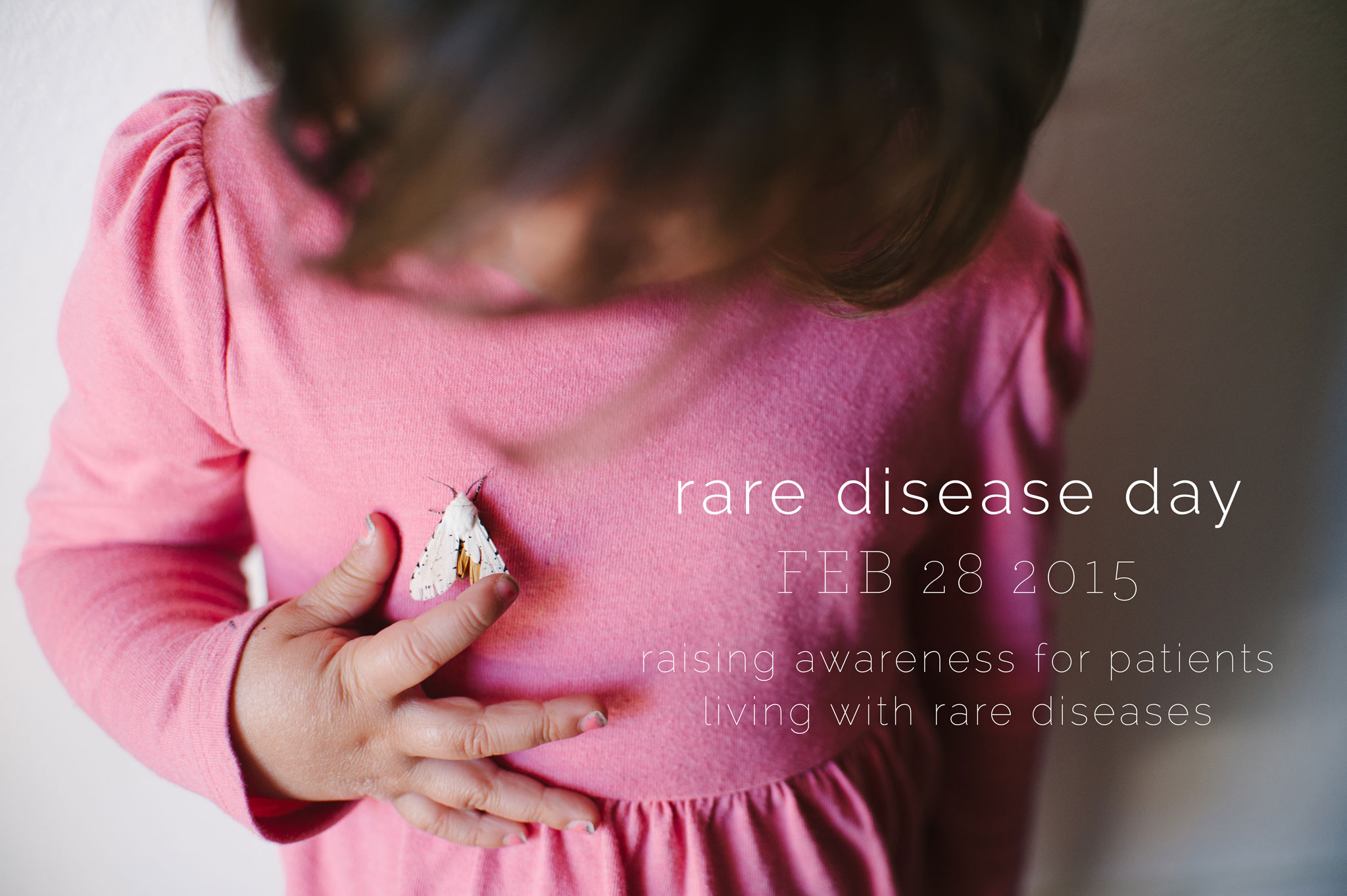 Rare-Disease-Day-web