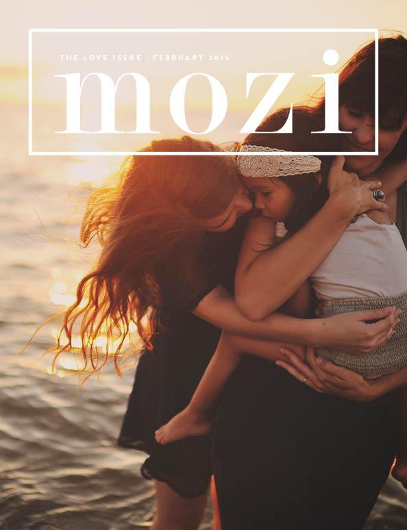 Mozi_2015-02_Love