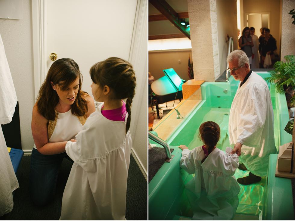 Lily-Baptism-Col-1