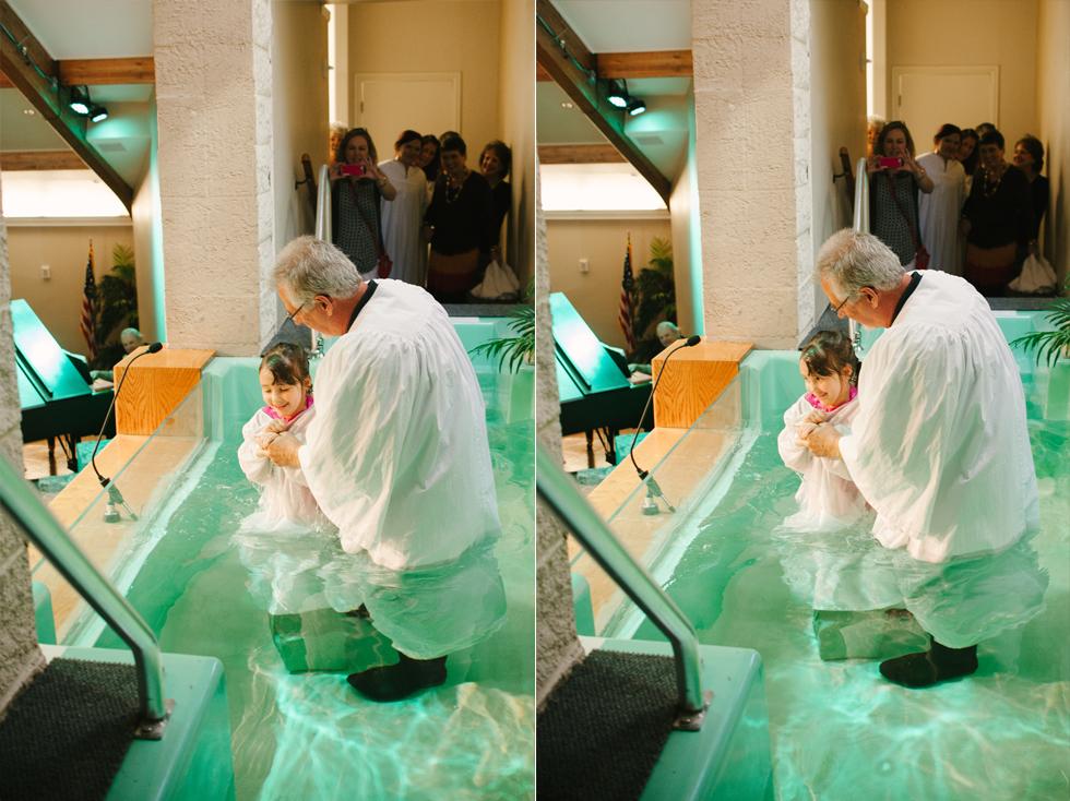 Lily-Baptism-Col-2