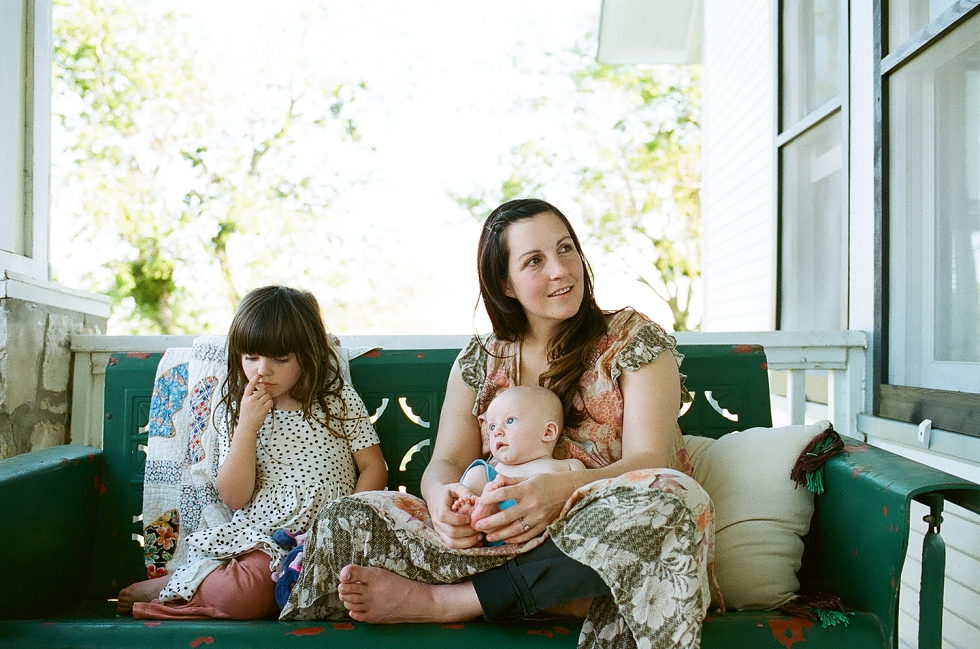 Mae Burke Motherhood Photographer Everyday Moments on Film-44.JPG