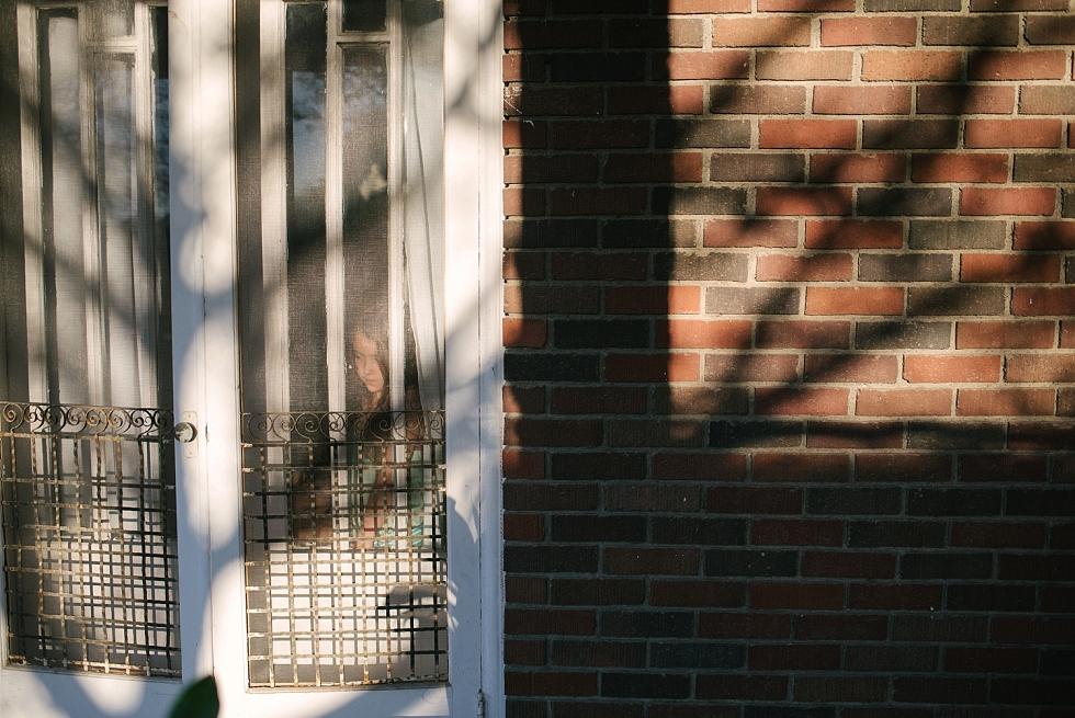 Mae Burke Motherhood Photographer Fort Worth Trip Film and Digital Images_0001.jpg