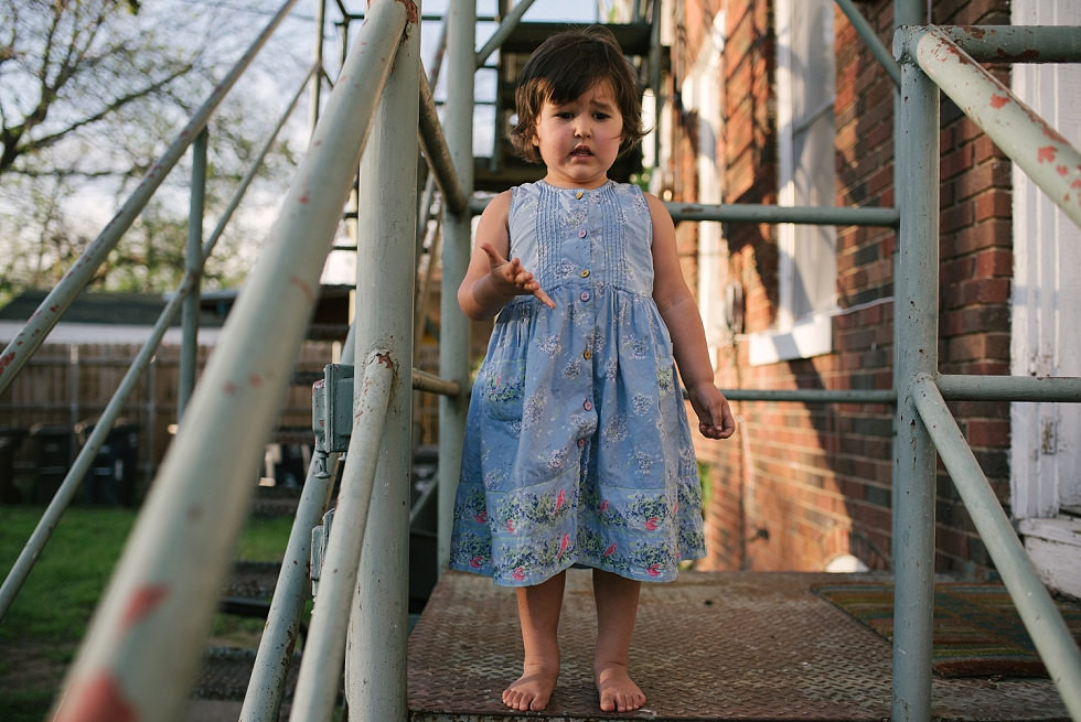 Mae Burke Motherhood Photographer Fort Worth Trip Film and Digital Images_0005.jpg