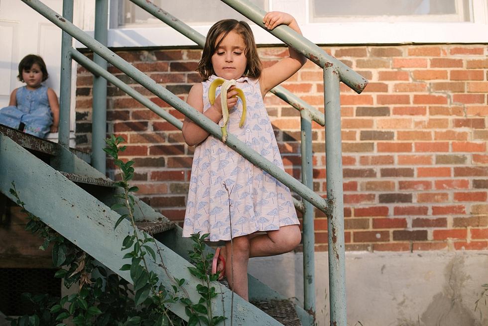 Mae Burke Motherhood Photographer Fort Worth Trip Film and Digital Images_0007.jpg
