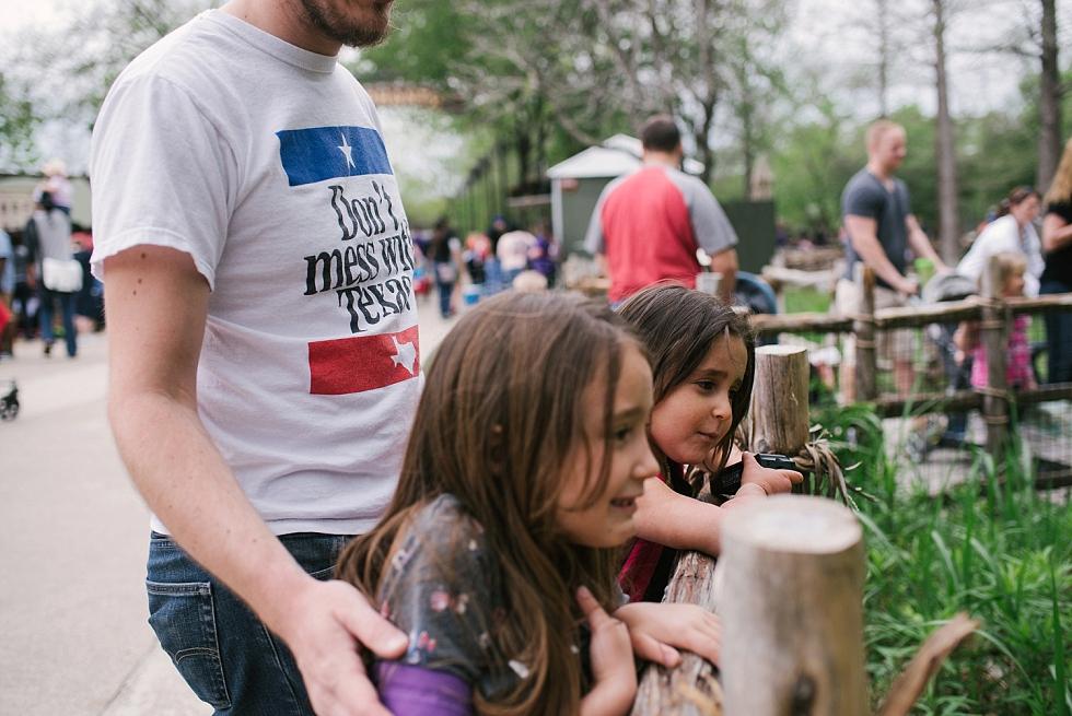 Mae Burke Motherhood Photographer Fort Worth Trip Film and Digital Images_0020.jpg