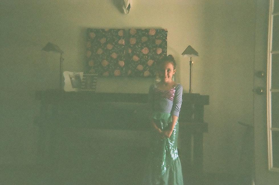 Mae Burke Motherhood Photographer Fort Worth Trip Film and Digital Images_0035.jpg