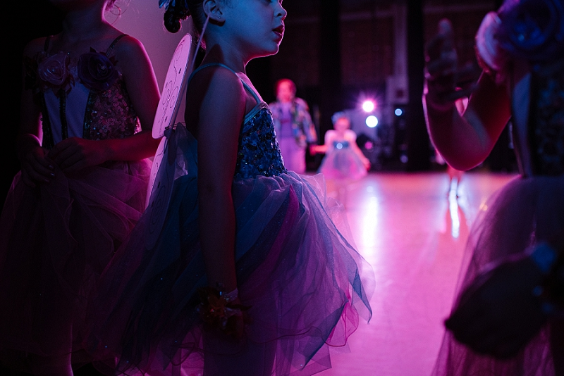 Mae Burke Motherhood Photographer First Ballet Recital_0107.jpg
