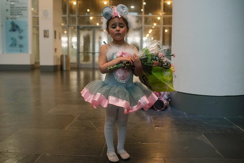 Mae Burke Motherhood Photographer First Ballet Recital_0110.jpg