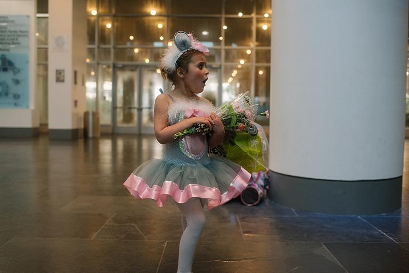 Mae Burke Motherhood Photographer First Ballet Recital_0111.jpg