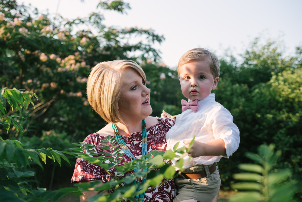 Mae Burke Motherhood Photographer Family Session in Alabama-3.JPG