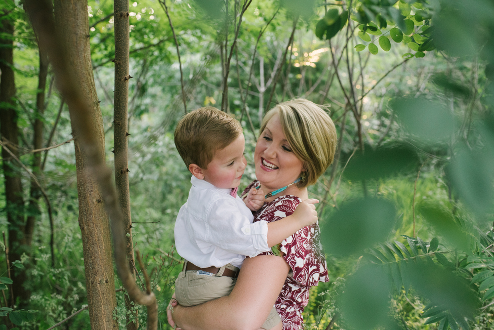 Mae Burke Motherhood Photographer Family Session in Alabama-5.JPG