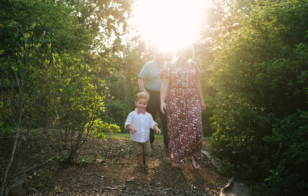 Mae Burke Motherhood Photographer Family Session in Alabama-13.JPG