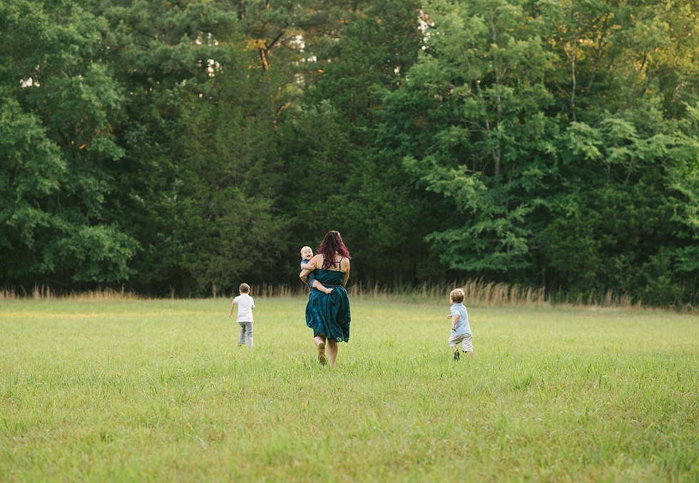 Mae Burke Motherhood Photographer Mother and Sons in Alabama-11.JPG