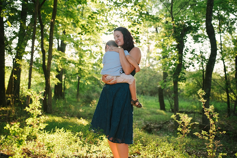 Mae Burke Motherhood Photographer Mother and Sons in Alabama-19.JPG