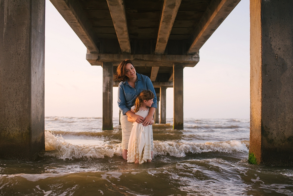 Mae Burke Motherhood Photographer Family Session at the Beach-23.JPG