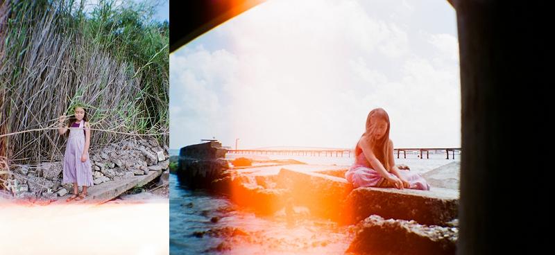 Mae Burke Motherhood Photographer Summer on Film_0004.jpg