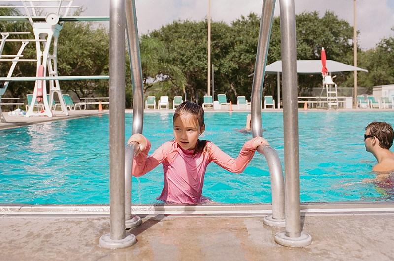 Mae Burke Motherhood Photographer Summer on Film_0018.jpg