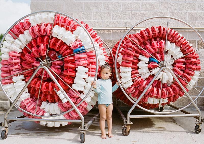 Mae Burke Motherhood Photographer Summer on Film_0019.jpg