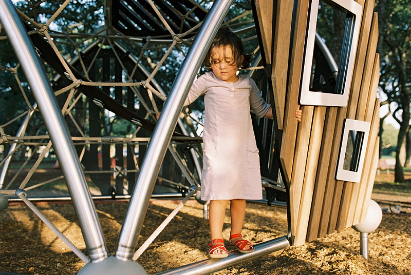 Mae Burke Motherhood Photographer Summer on Film_0022.jpg