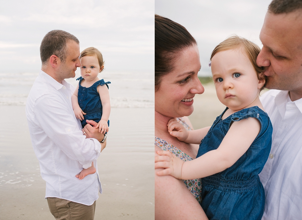 Mae Burke Motherhood Photographer Baby Turns One on Beach-1.JPG