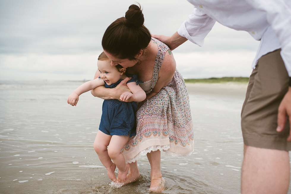 Mae Burke Motherhood Photographer Baby Turns One on Beach-9.JPG