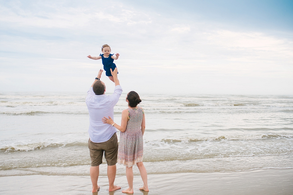 Mae Burke Motherhood Photographer Baby Turns One on Beach-11.JPG
