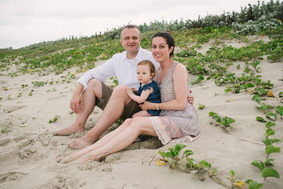 Mae Burke Motherhood Photographer Baby Turns One on Beach-21.JPG