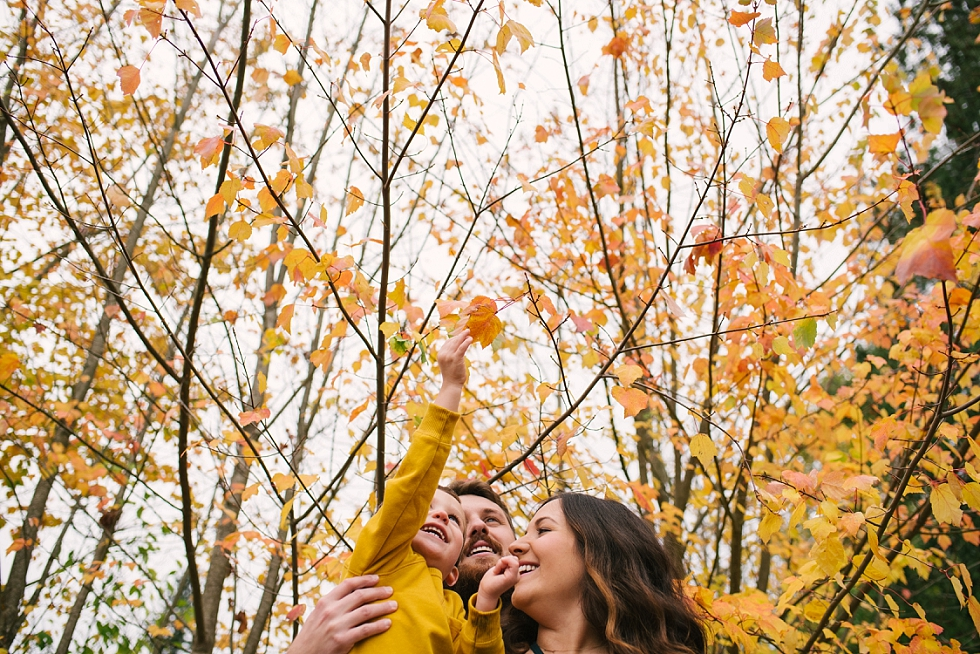 Mae Burke Fall Seattle Maternity Session in Discovery Park-26.JPG