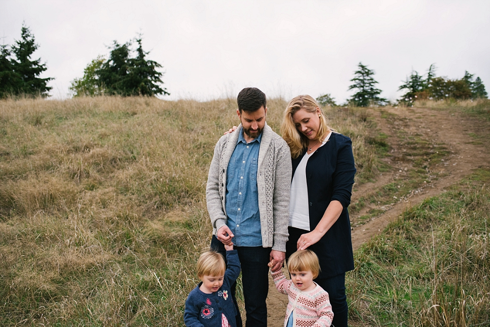 Mae Burke Fall Seattle Family Session Twins at Discovery Park-39.JPG